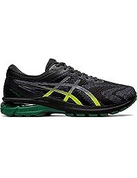 ASICS GT-2000 8 G-TX 男士跑步鞋