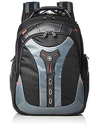 WENGER PEGASUS 背包适用于 MacBook Pro with ipad 袋