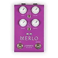 Korora Audio Merlo Harmonic 颤音踏板