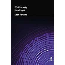 EG Property Handbook (English Edition)
