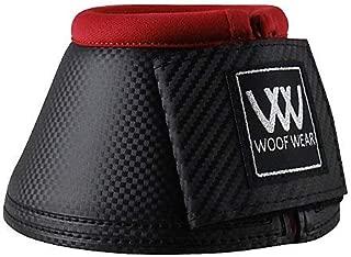 Woof Wear Pro Overreach 靴子