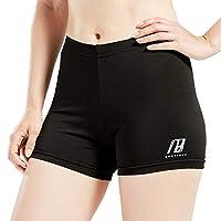 Bodyprox 女士排球短裤