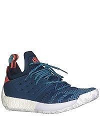 adidas Harden VOL.2鞋男式篮球