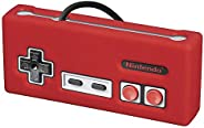 Hallmark Vida 西班牙语毕业卡(2020等级) NES Classic Controller 红色