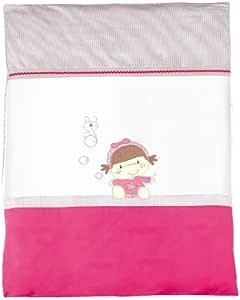 BOLIN BOLON 1183025013270 被套带有枕头和枕套