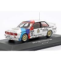 CMR CMR43027 Collectible Miniature Car 白色/蓝色/红色