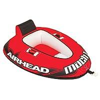 Airhead Mach 划船用牵引管