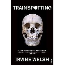 Trainspotting (Mark Renton Series Book 2) (English Edition)