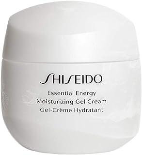 Shiseido 资生堂 面部凝胶,50毫升,1.7盎司(约48.19克)