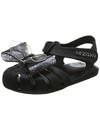 ZAXY GLAMOUR系列 婴童 学步鞋 82319(亚马逊进口直采,巴西品牌)