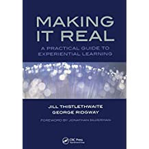 Making it Real: Pt. 2, 2008 (English Edition)