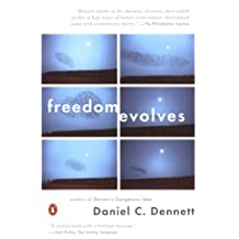 Freedom Evolves (English Edition)