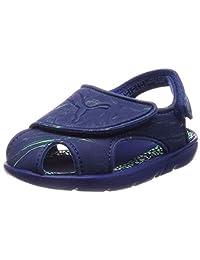[彪马] 凉鞋 夏季凉鞋 2 大理石 幼儿 14.0cm -16.5cm 369499