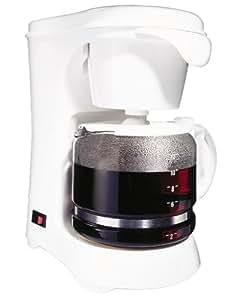 Proctor Silex 46801 Simply 咖啡机