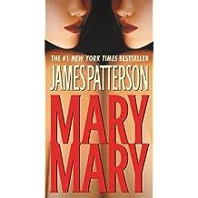 Mary, Mary (Alex Cross Book 11) (English Edition)