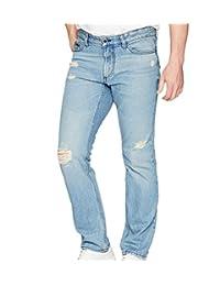 Calvin Klein Men's Slim Fit Denim