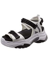 [亚瑟] 运动鞋凉鞋 ADAPT 女士