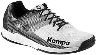 Kempa 男士 Wing 2.0 手球鞋