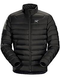 Arcteryx 始祖鸟 Cerium LT 轻量保暖羽绒服 男款