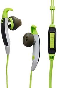 Sennheiser 森海塞尔 Android版 MX 686G运动耳机