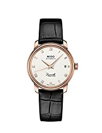 [MIDO]MIDO 手表BARONCELLI M0272073601300 女士【正规进口商品】