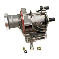 Bosch 博世零件 1617000302 外壳齿轮 SO