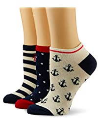 Original Penguin 女式袜
