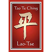 Tao Te Ching (Legge): A New Translation and Commentary (English Edition)