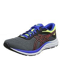 [亞瑟士]跑步鞋 GEL-EXCITE 6 [Amazon.co.jp限定]