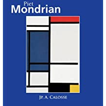 Mondrian (German Edition)