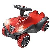 Big Toy Factory 800056230 Big Bobby 儿童玩具汽车