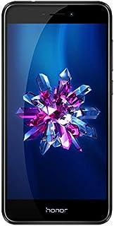 Huawei Honor 8 Lite 4G 16GB Dual UK SIM-Free 智能手机 - 黑色