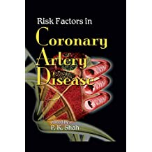 Risk Factors in Coronary Artery Disease (English Edition)