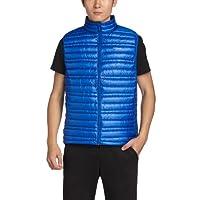 Patagonia 男式 保暖羽绒服 马甲 Ultralight Down Vest 84775