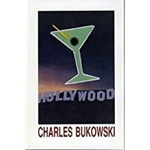 Hollywood (English Edition)