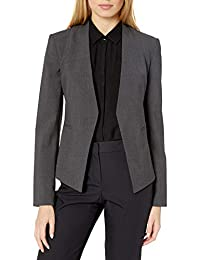 Theory Women's Lanai Edition 4 Jacket
