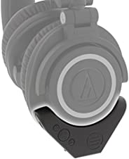 Audio-Technica 蓝牙适配器 适用于Audio Technica ATH-M50x - BAL-M50X