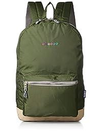 [杰斯] 背包 LUX 轻量 可收纳笔记本电脑LUX