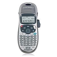 DYMO达美 LetraTag LT-100H手持式标签打印机 家庭和办公室都适用(1749027)
