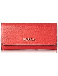FURA(FURLA)钥匙包 RJ09 Babylon B07GV25QRK
