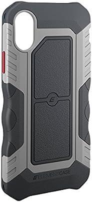 Element Case Recon Drop 测试盒EMT-322-174EY-26 白色