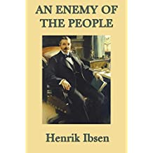 An Enemy of the People (English Edition)