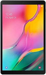 Samsung Galaxy Tab Wifi 平板电脑SM-T510NZSFXAR  64GB