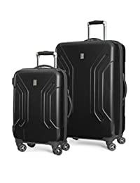 Travelpro Inflight Lite Two-Piece HS (20 Inch/28 Inch) Luggage Set