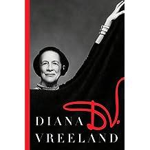 D.V. (English Edition)