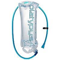 Platypus 鸭嘴兽 Hoser 2L 水袋 07025 透明色 2L 音乐节必备 郊游神器