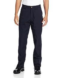TRU-SPEC 男式棉质 24-7 战术裤