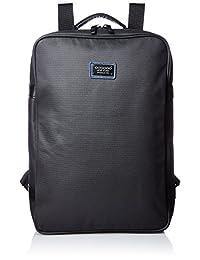 [JERW] 背包 AMSTERDAM 轻量 可收纳笔记本电脑AMSTERDAM