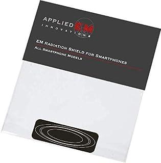 5G 手机 EMF *防护罩,科学设计