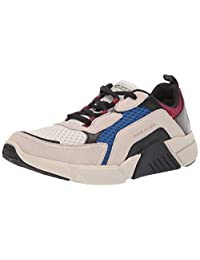Skechers 斯凯奇 SKECHERS MARK NASON LOS ANGELES系列 男 绑带时尚休闲鞋 68668